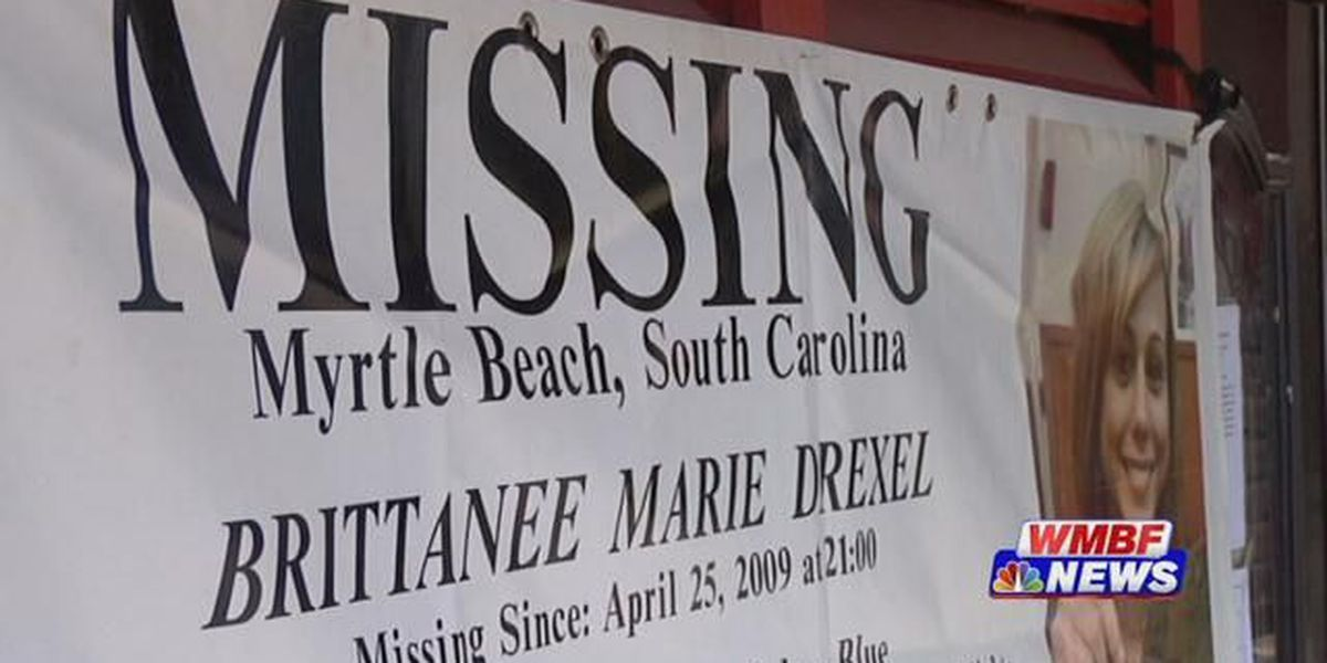 Consider This: Britranee Drexel case one of many unsolved crimes