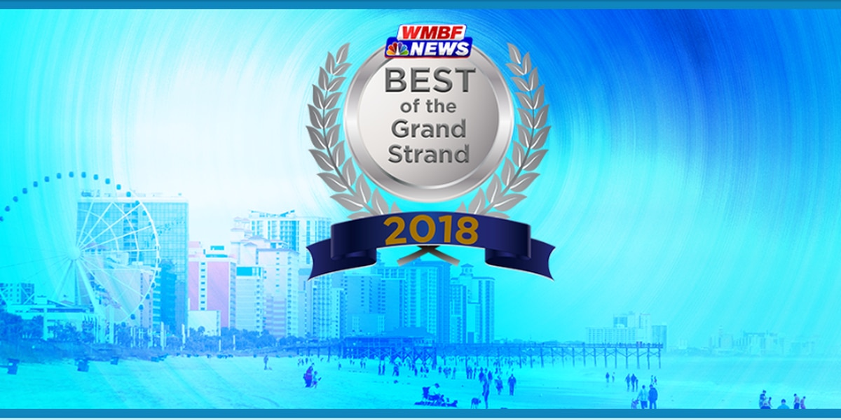 Best of the Grand Strand