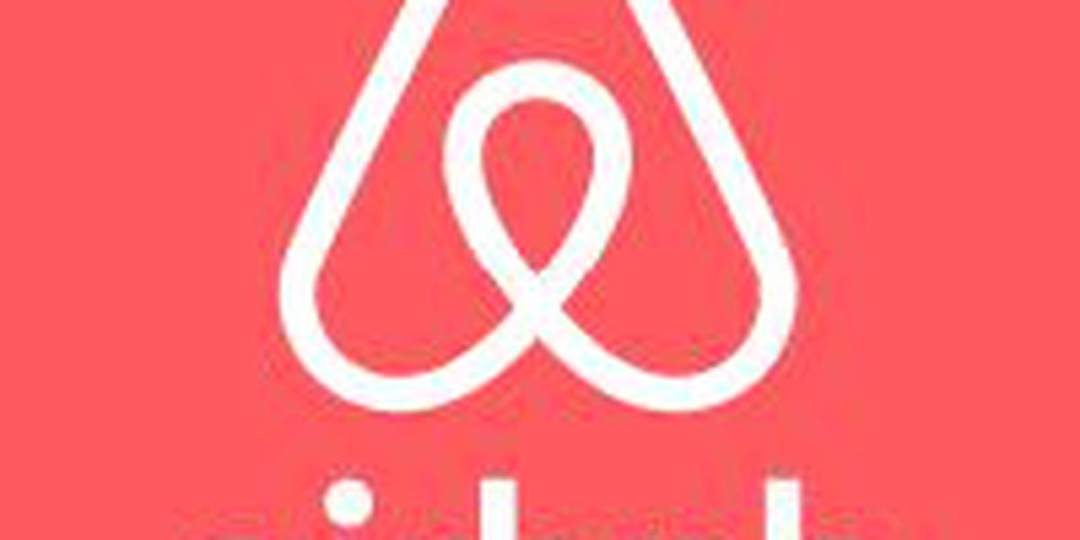 Airbnb rolls out 'Disaster Response Program' which allows hosts to list properties for free for Irma evacuees