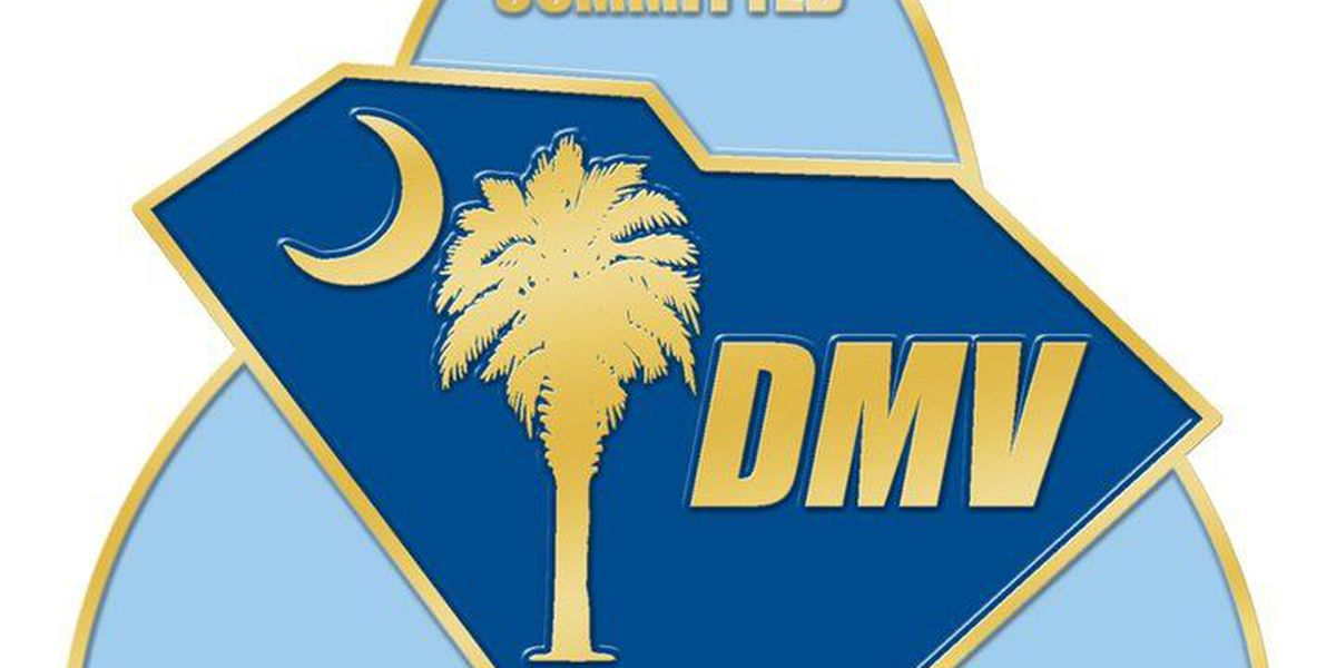 SCDMV to host driver suspension eligibility week in March
