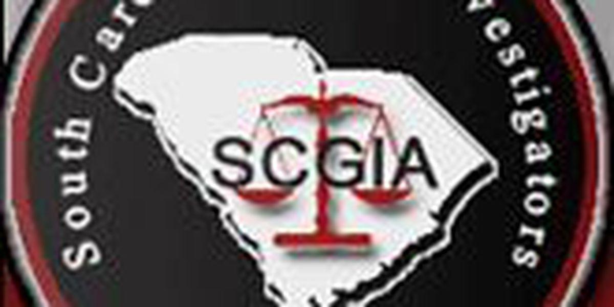 2015 South Carolina Gang Conference will be held next week