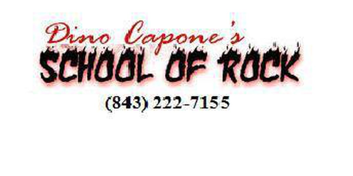 Kids wanted for upcoming rock band auditions