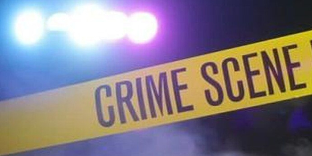 Man injured in deputy-involved shooting in Marion County