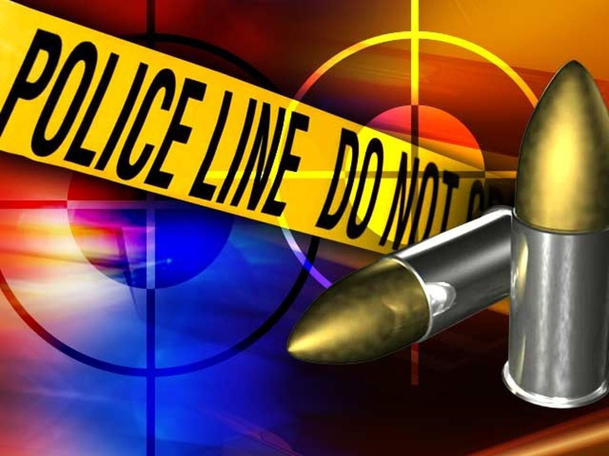 One killed in Timmonsville nightclub shooting, FCSO says