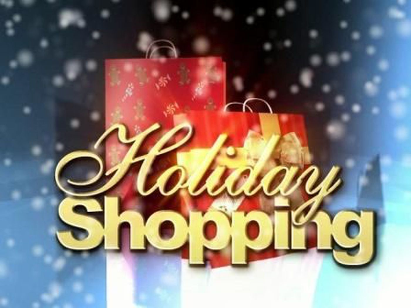christmas eve shopping location hours - What Stores Will Be Open Christmas Day