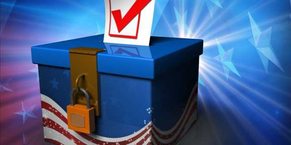Winner declared in runoff election to fill seat on Surfside Beach Town Council