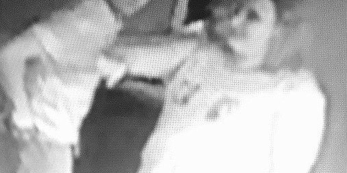 Conway police seek assault suspects caught on surveillance video