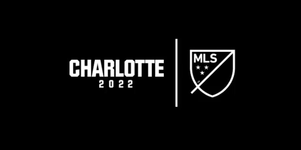 MLS delays Charlotte, St Louis, Sacramento due to pandemic