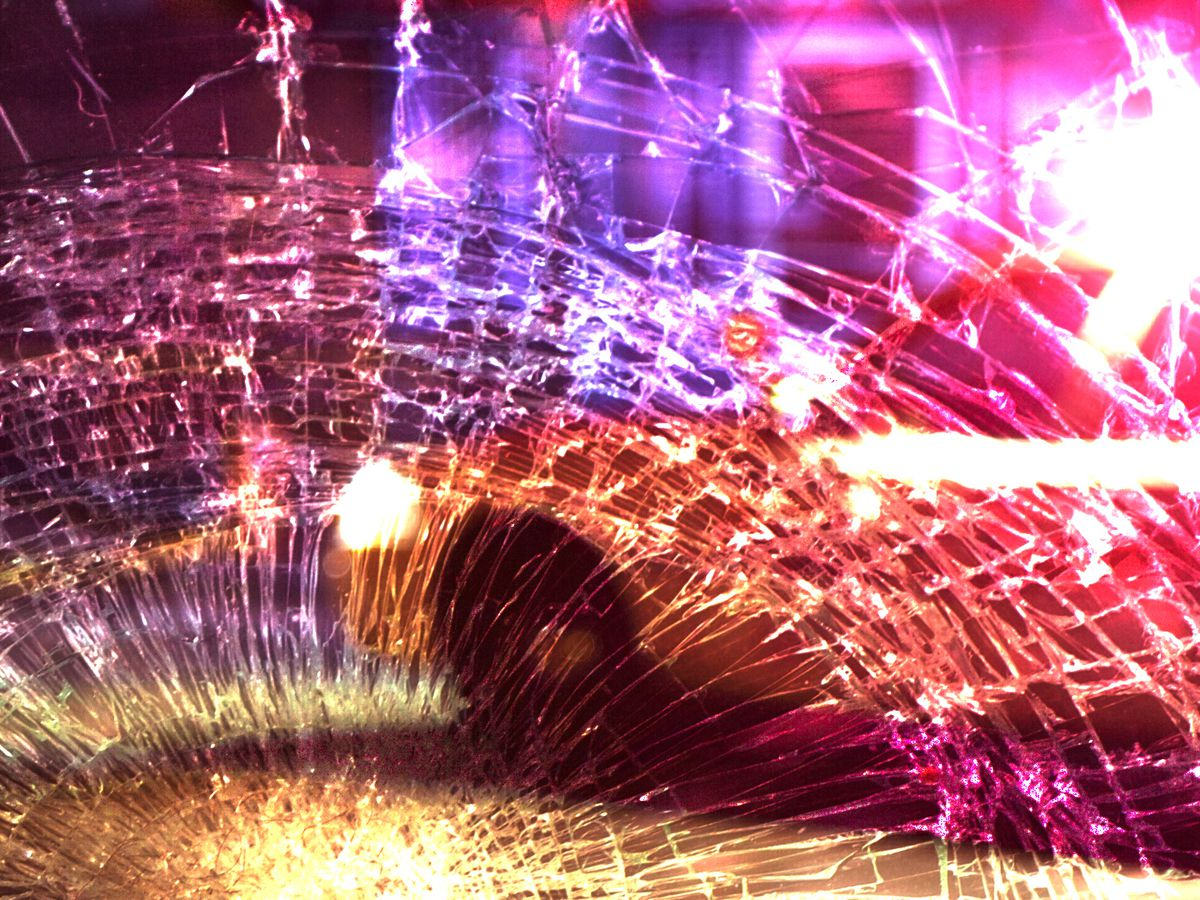 Coroner identifies driver killed after truck runs off road in Florence County