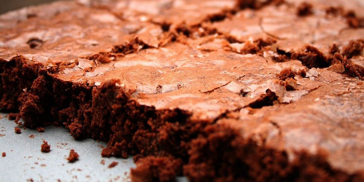 SC mom claims her daughter was 'drugged' with laced brownie during school