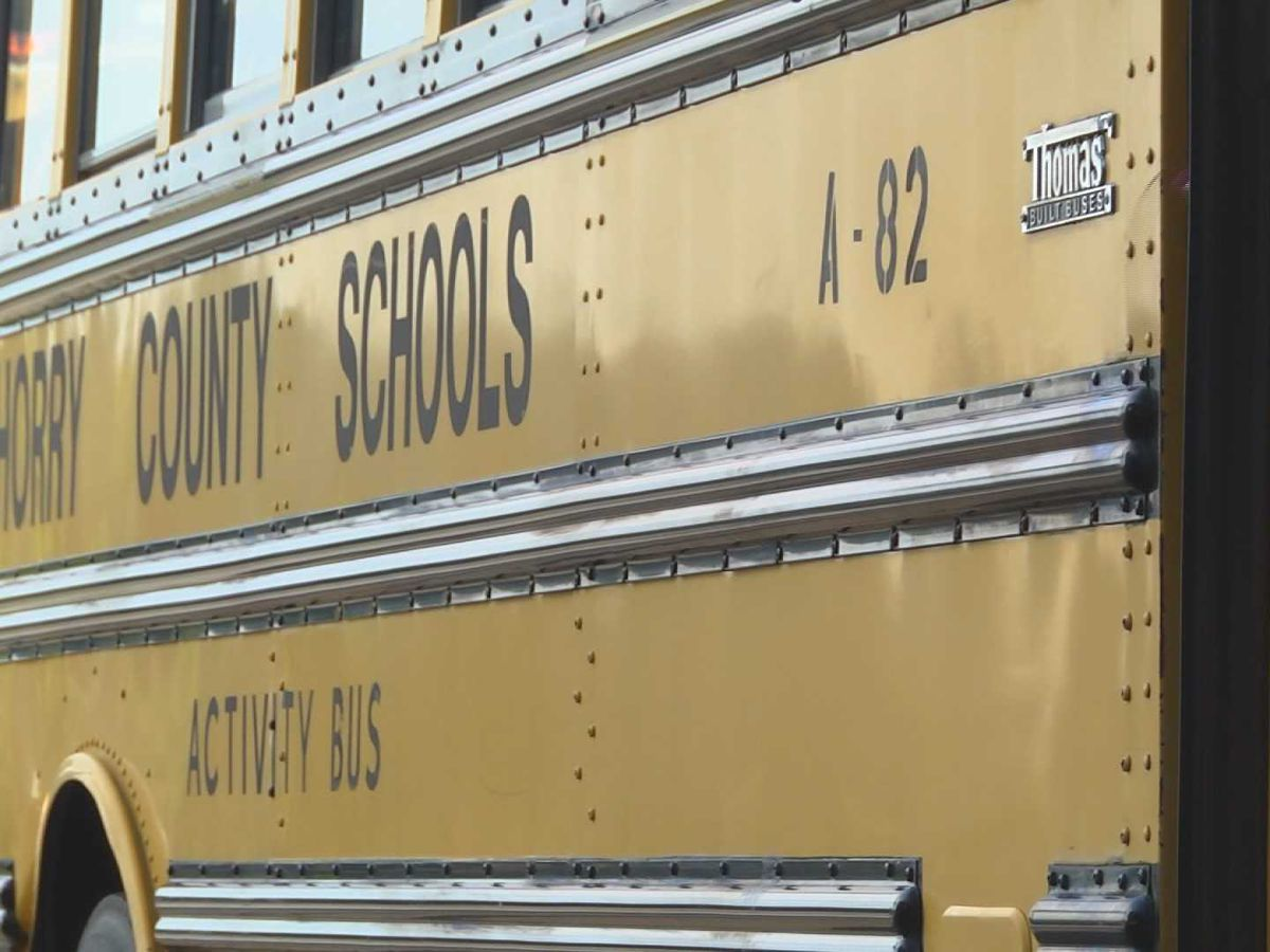 Parents of St. James High wrestlers outraged over felon on bus, accusations of hazing