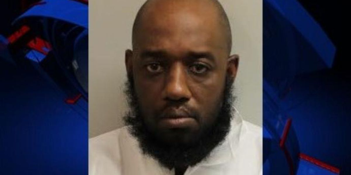Florida stabbing suspect calls pastor before attacks