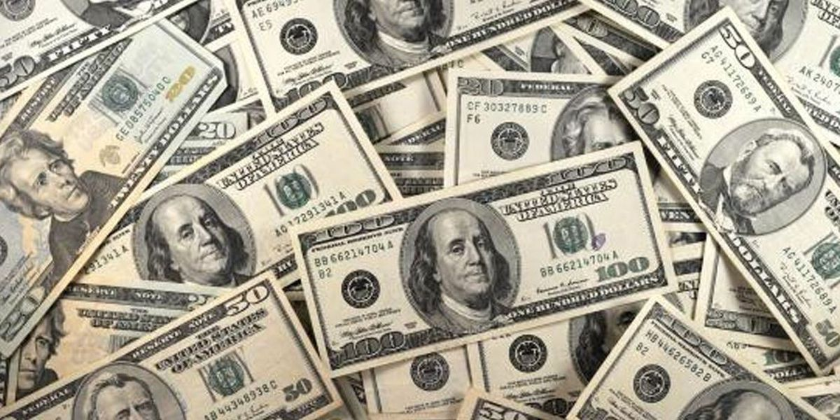 State Treasurer's Office says more than $650 million in property unclaimed