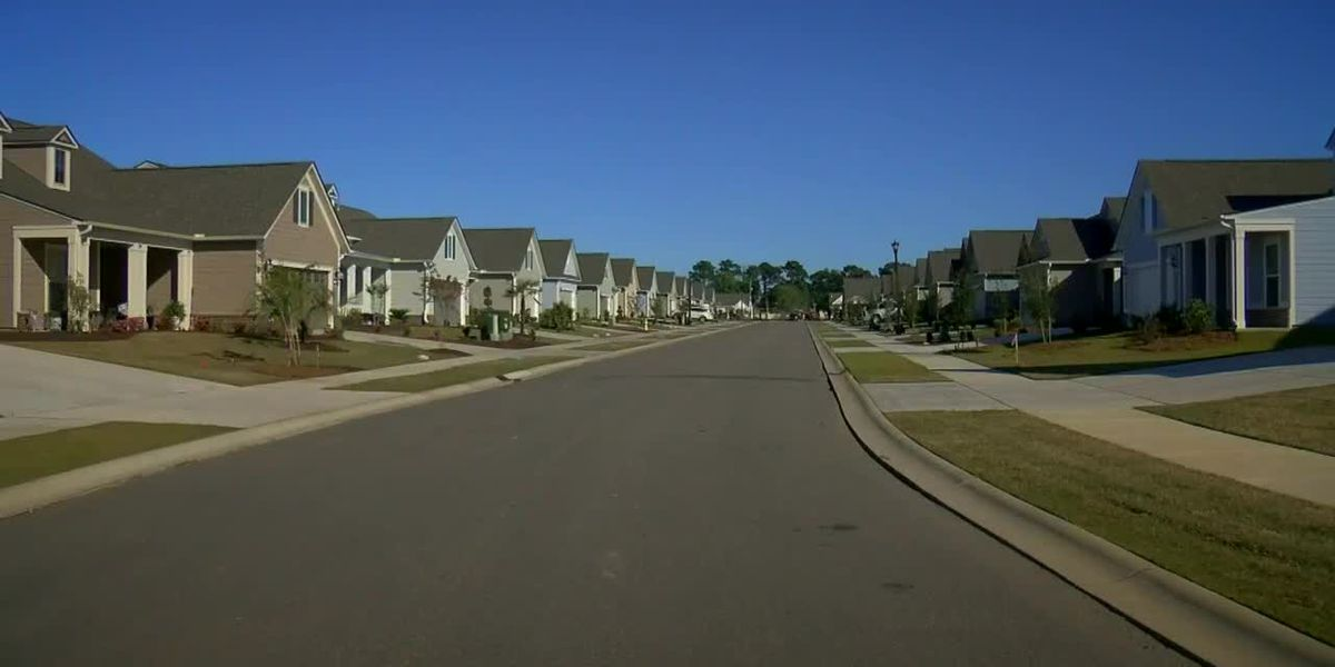 Horry County ranks top in the state for HOA complaints