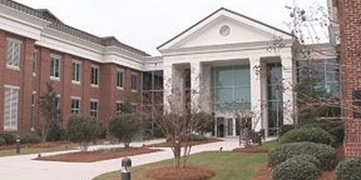 Horry County assistant administrator takes job with S.C. Department of Transportation