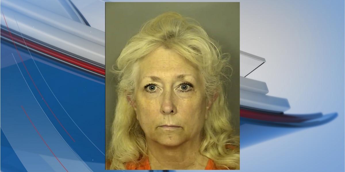 Former Grand Strand nurse accused of mishandling narcotics