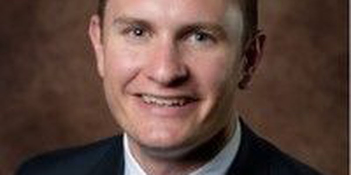 Myrtle Beach Area Chamber hires new government affairs director