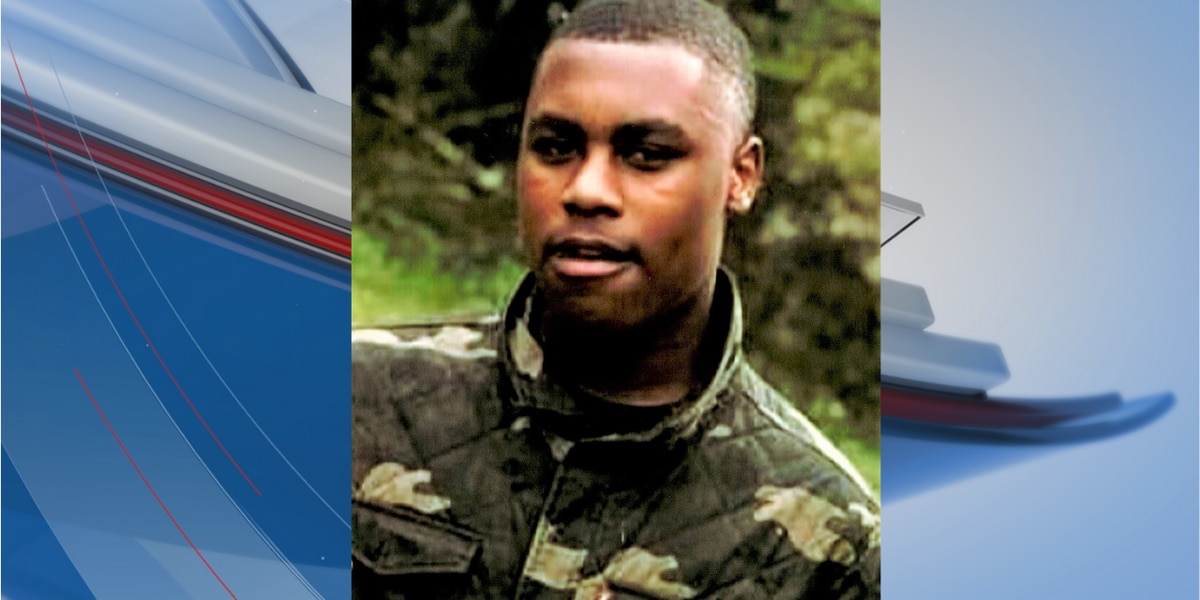 Florence deputies search for missing 15-year-old last seen in September