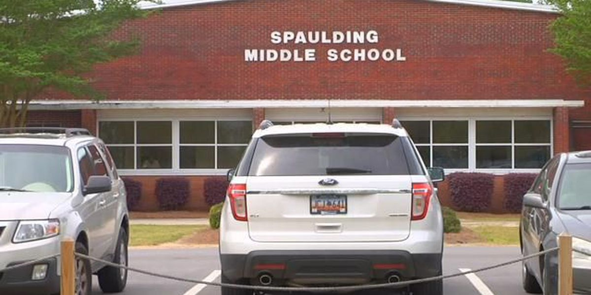 Darlington County hopes to add 3 new schools if penny tax passes