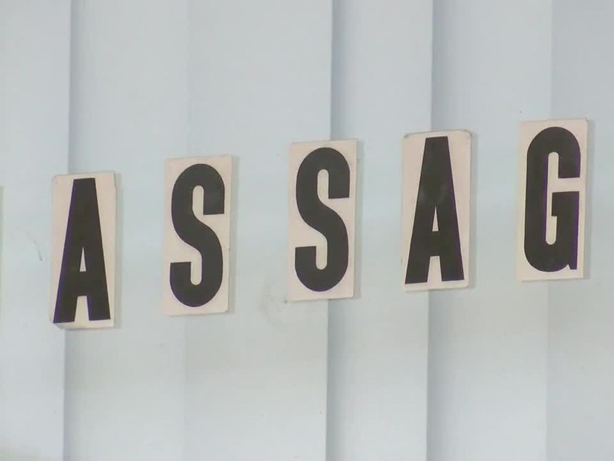 Solicitor files nuisance petitions against owner of two Horry County massage parlors