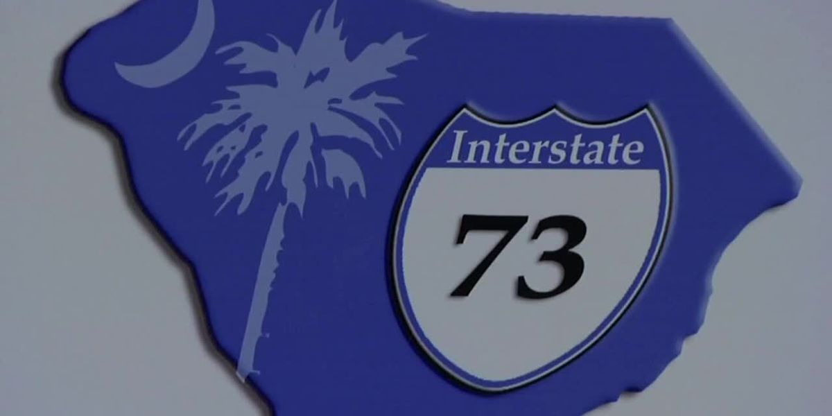 Horry County Council votes to cancel I-73 contract with SCDOT