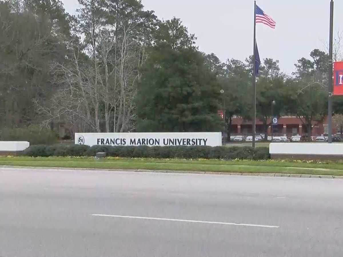 Francis Marion University to hold diversity forum between community members and leaders