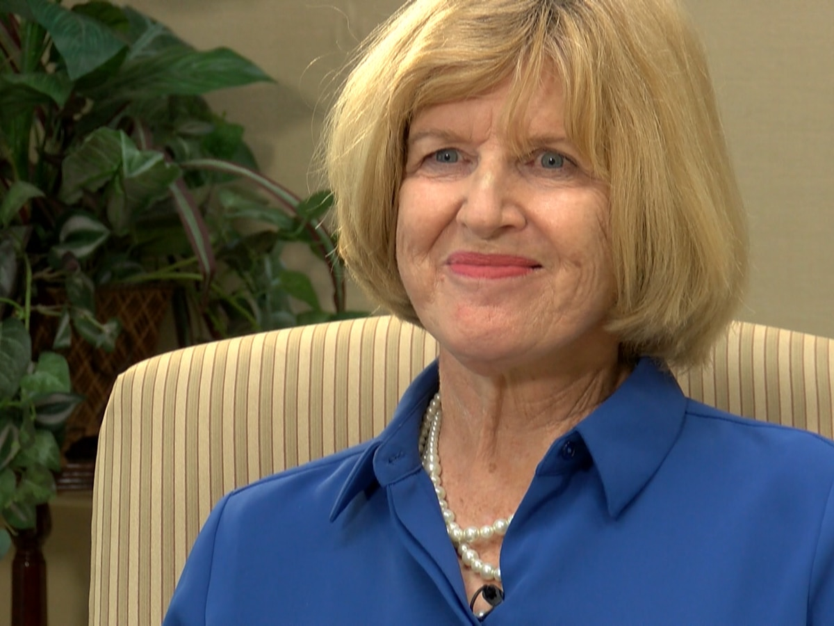 S.C. superintendent encourages school districts to return to face-to-face learning for some students