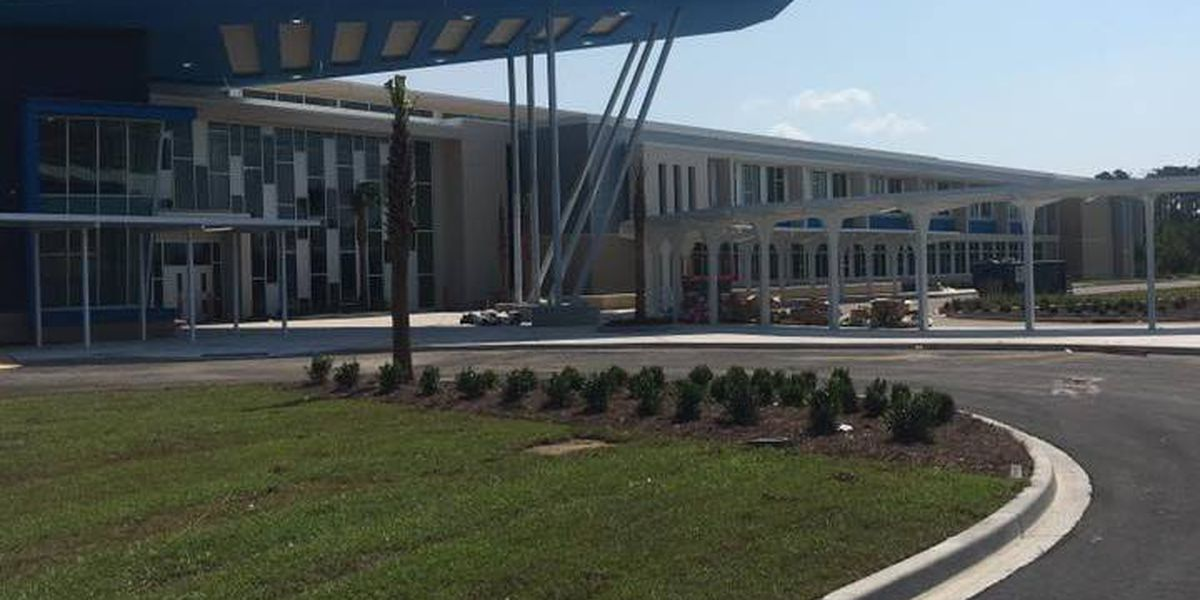 St. James Intermediate latest school to investigate threats in days following Florida shooting