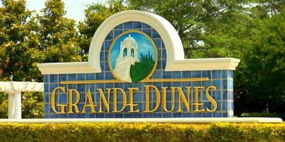 Grande Dunes community to add 2 neighborhoods