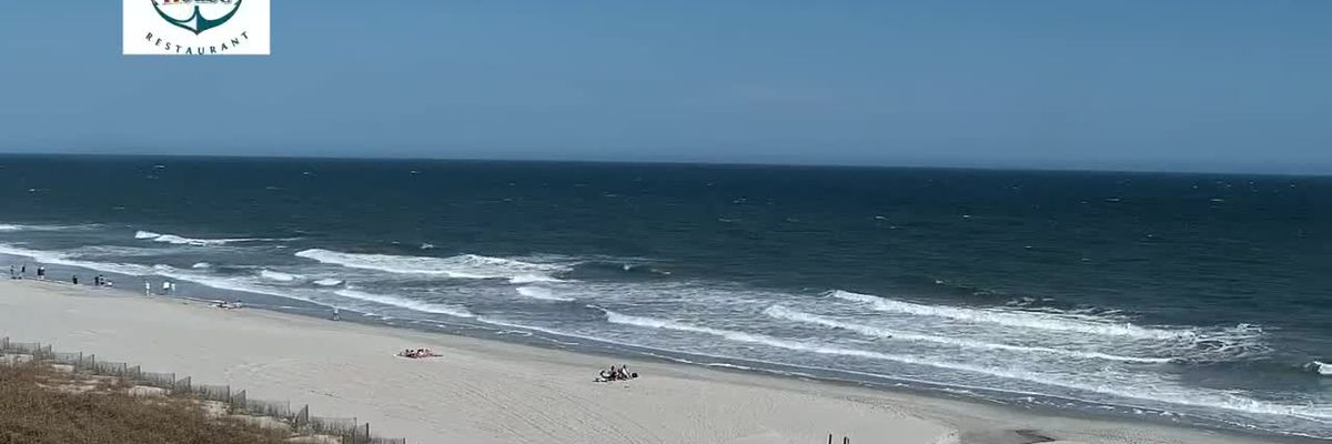 McMaster orders law enforcement to disperse crowds gathered on S.C. beaches