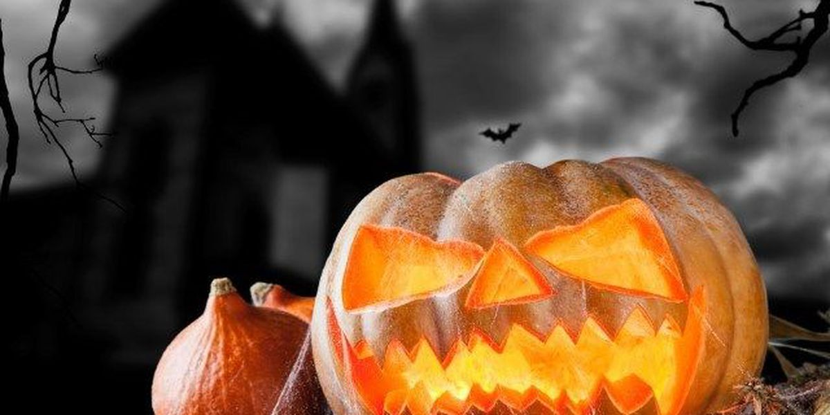 LIST: Family-friendly Halloween events in the Grand Strand