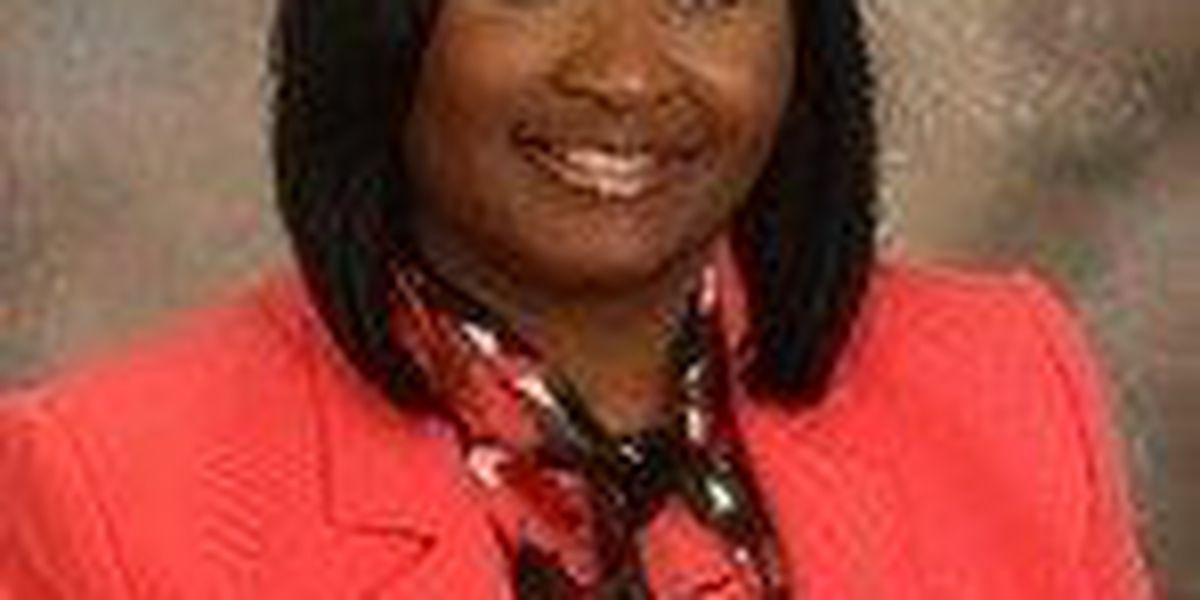 Marion County School District names new superintendent