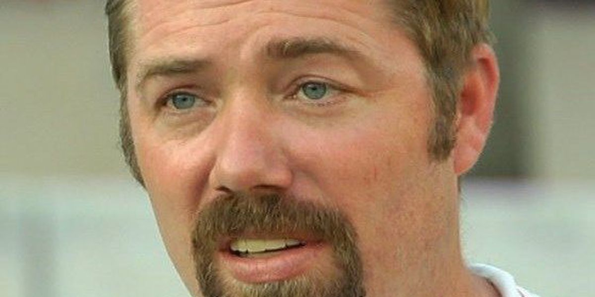 Sidney Moorer to go to trial on obstruction of justice charge tied