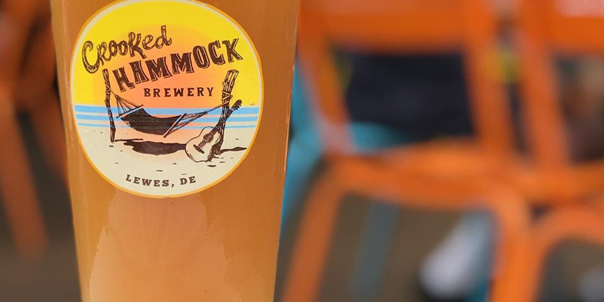 Family-friendly brewery featuring fire pits, hammocks coming to Barefoot Landing