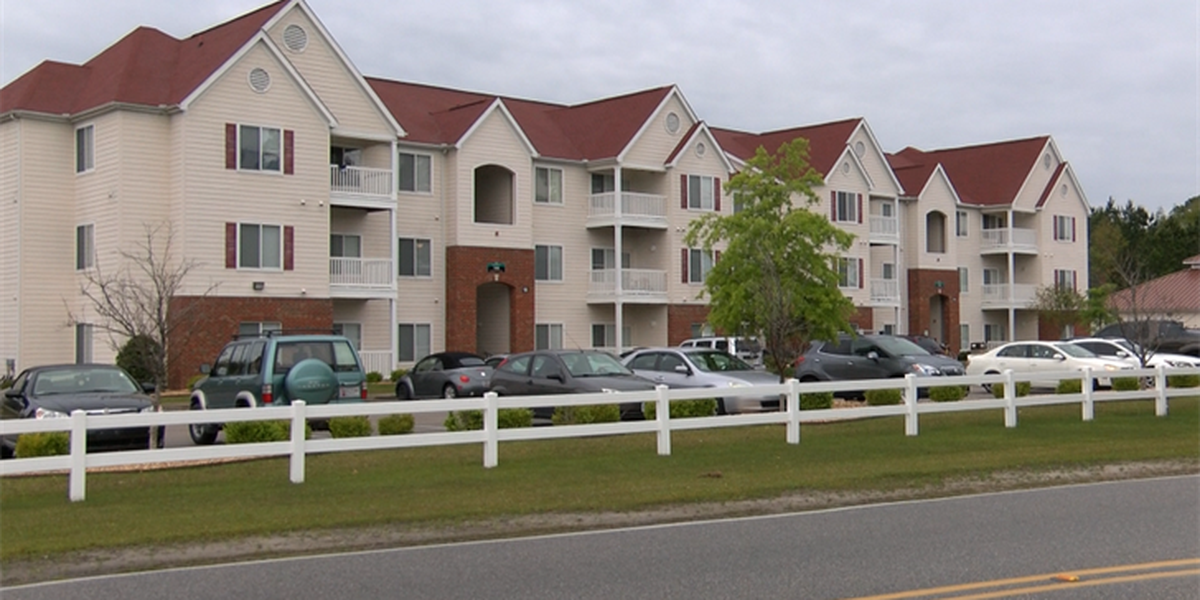 Coastal Carolina University to try out inclusive housing community in fall