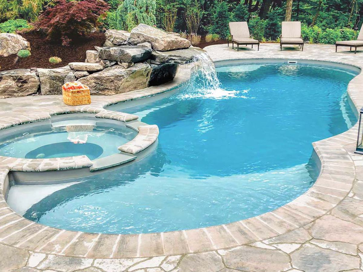 In-ground pool manufacturer to bring facility to Pee Dee, create 200 new jobs