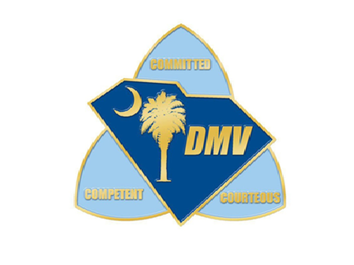 SCDMV 2021 Driver Suspension Eligibility Week taking place in March