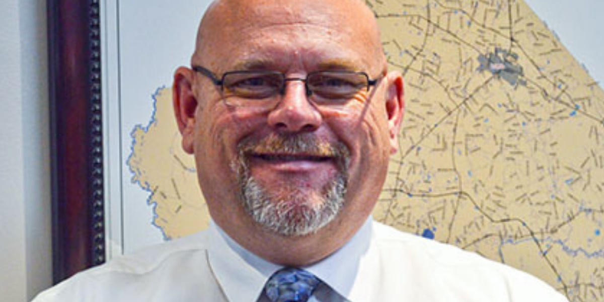 Horry County emergency management director announces retirement