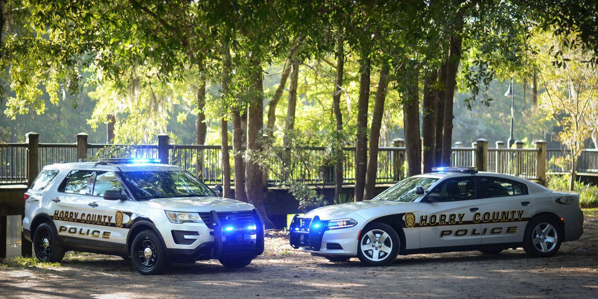 Horry County to purchase new crime-fighting tool for roadways