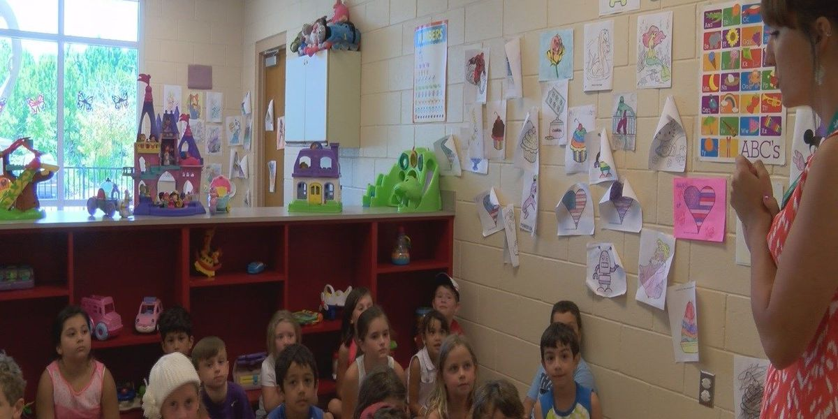 Keep kids' minds active to stop 'summer learning loss'