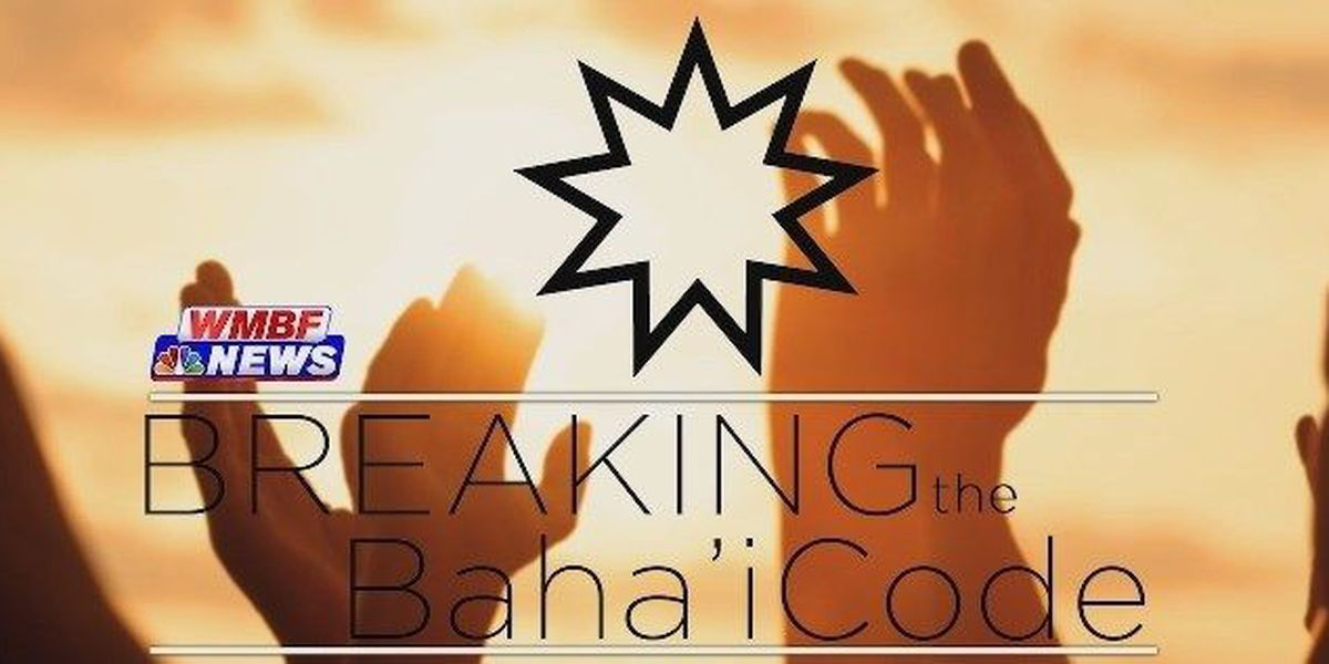 Breaking the Baha'i code: An in-depth report on South Carolina's second most common religion