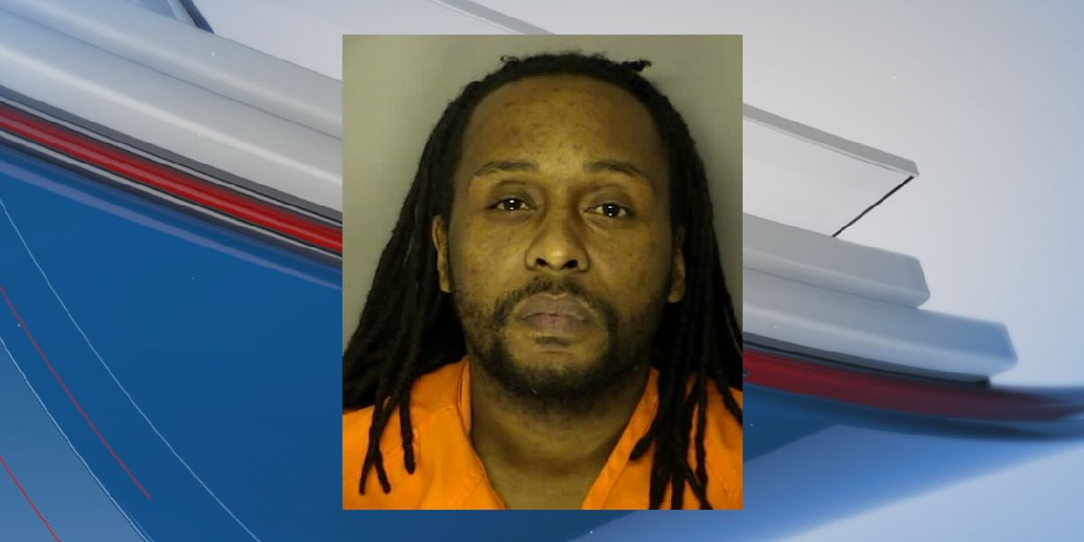 Report: Victim in Conway shooting now faces weapons charges
