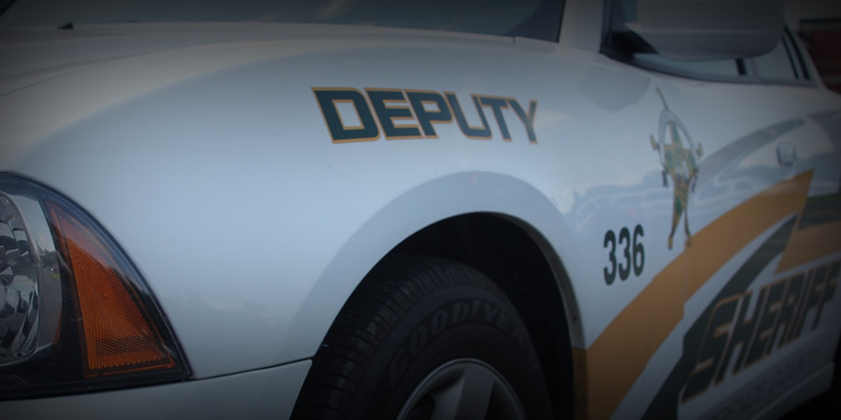 Florence County Sheriff's Office launches new app