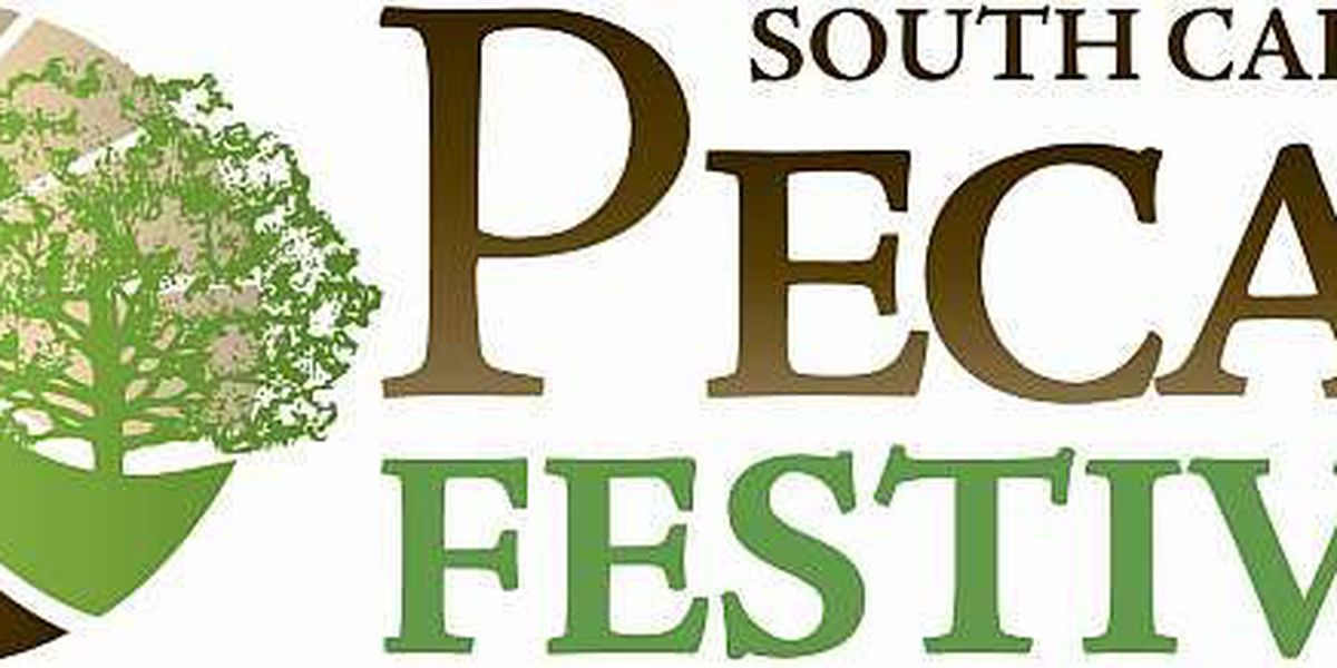 Pecan Festival coming soon to Downtown Florence