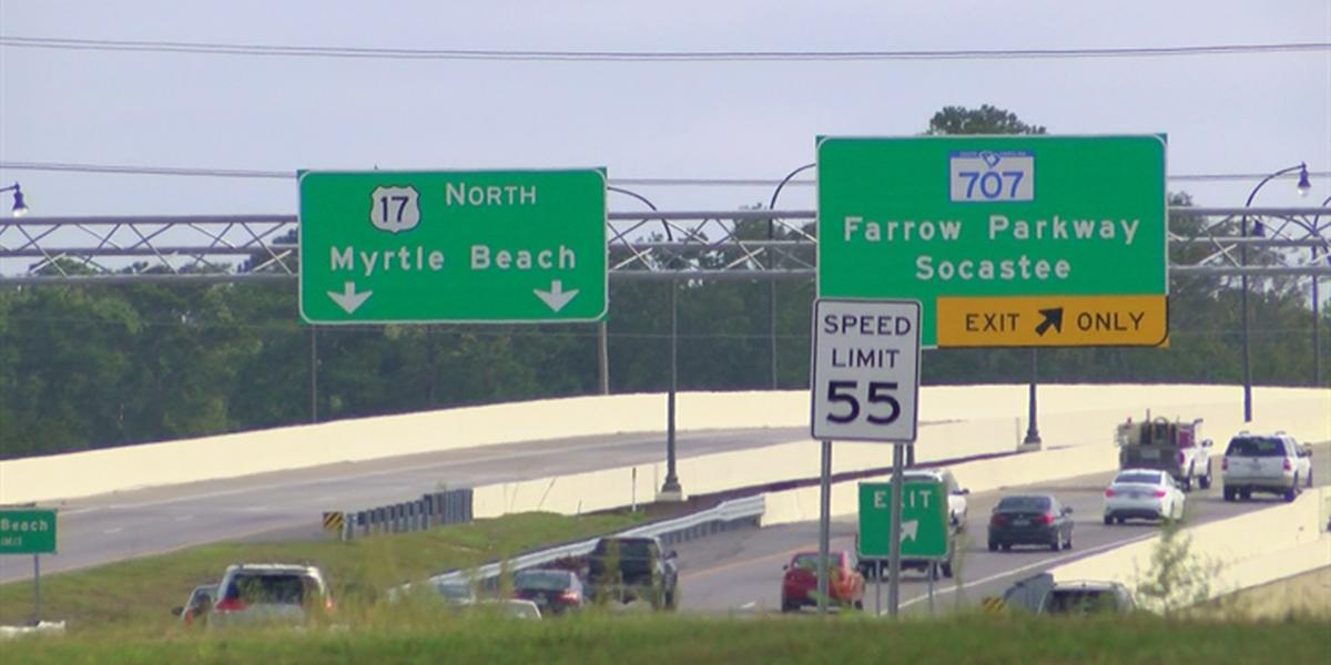 South Carolina ranks 27 for car insurance rates