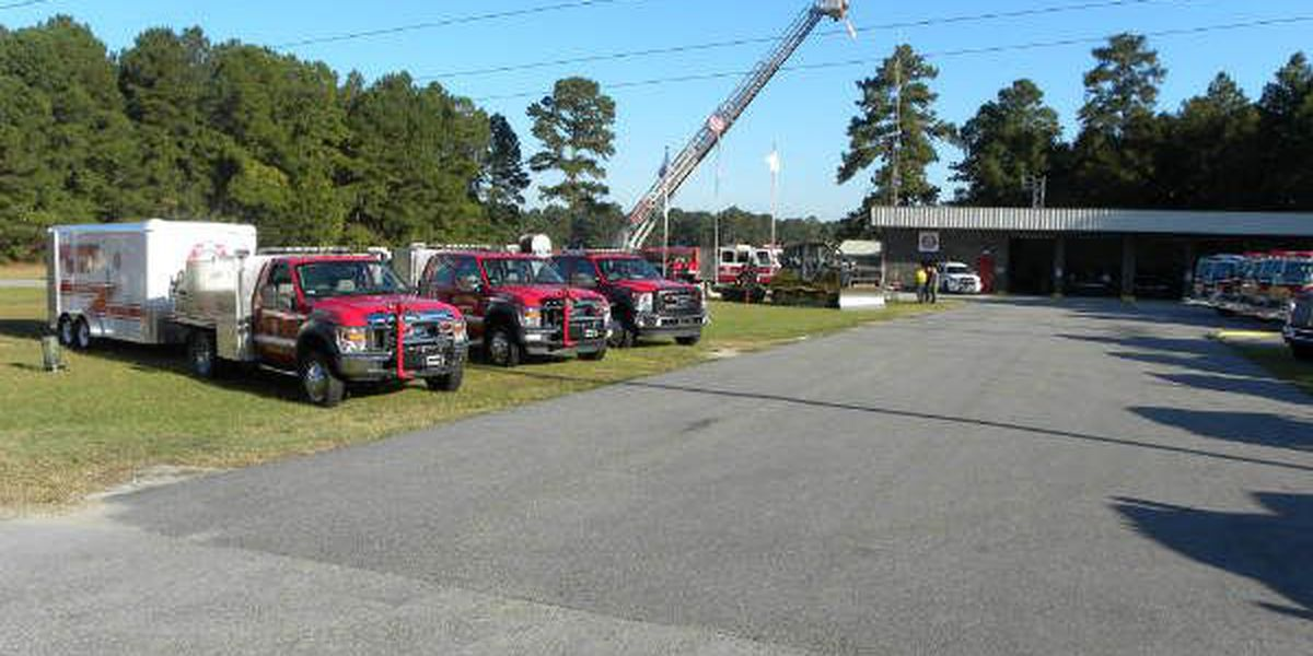 WFFR to hold open house