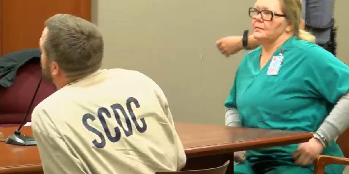 Sidney, Tammy Moorer required to submit handwriting samples in Medicaid fraud case