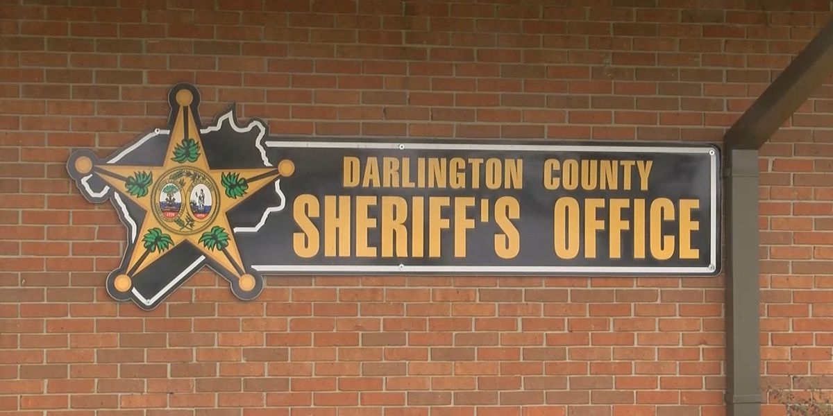 Decision 2020: Darlington sheriff, former Hartsville police chief face off in Democratic primary