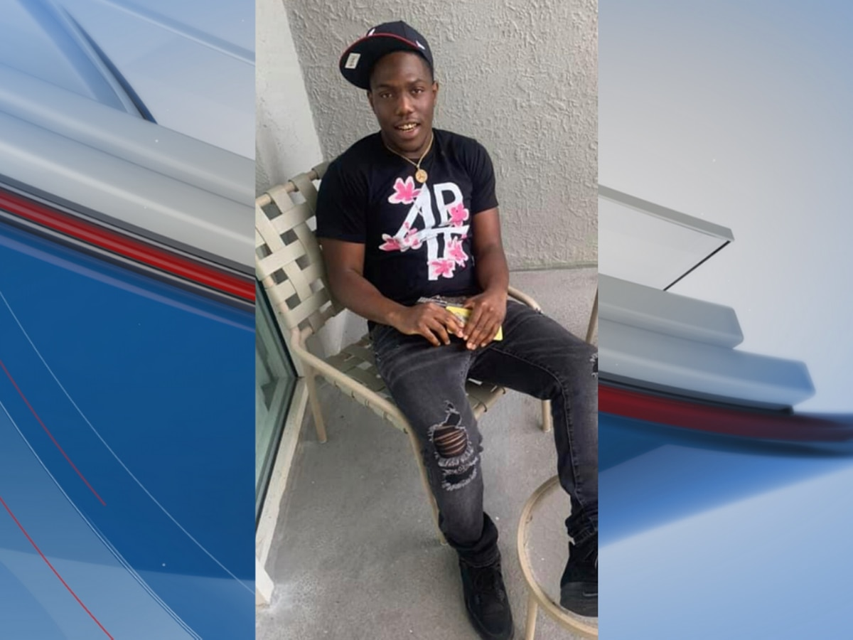 Florence County deputies search for person of interest connected to attempted armed robbery