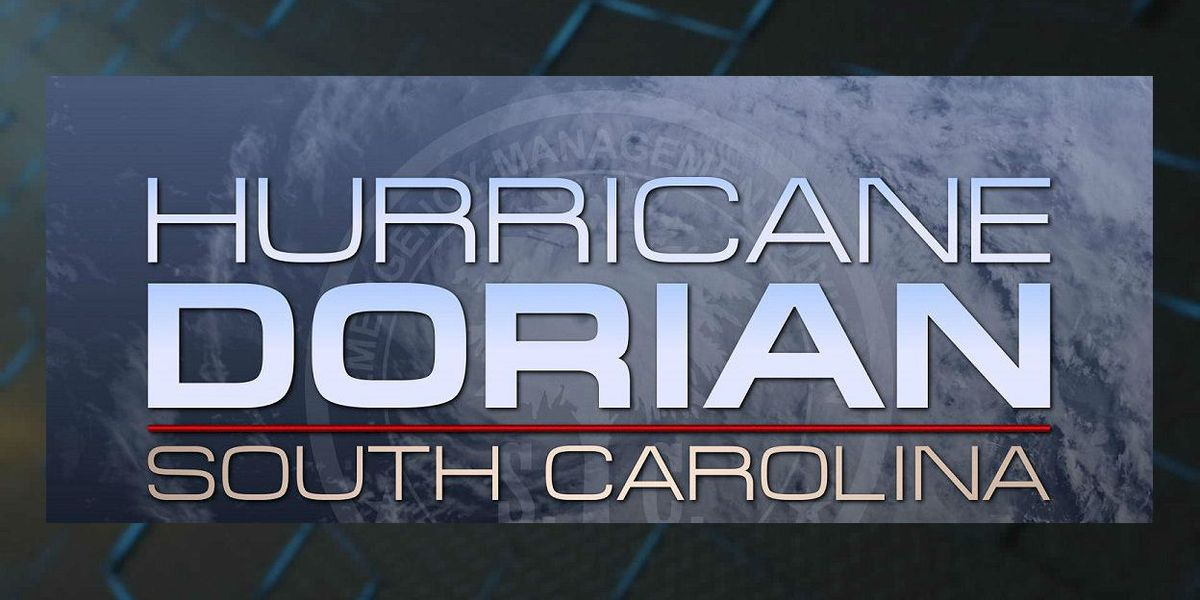 Everything to know ahead of Hurricane Dorian